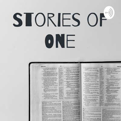Stories of One
