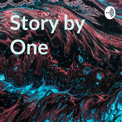 Story by One