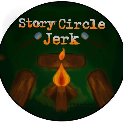 Story Circle Jerk