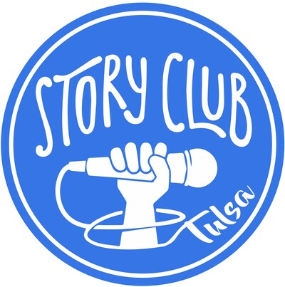 Story Club Tulsa