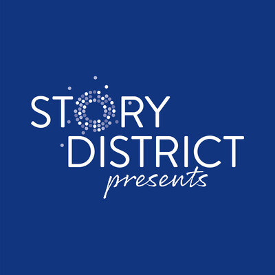 Story District Presents