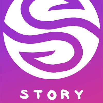 Story Hook