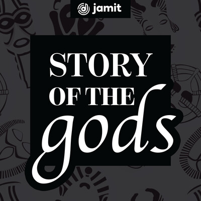 Story Of The gods