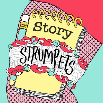 Story Strumpets