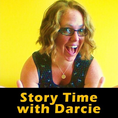 Story Time with Darcie