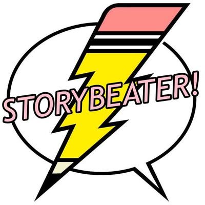 Storybeater