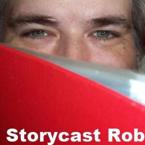 StorycastRob