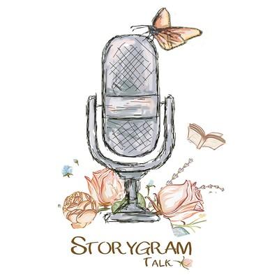 Storygram Talk