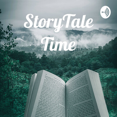 StoryTale Time