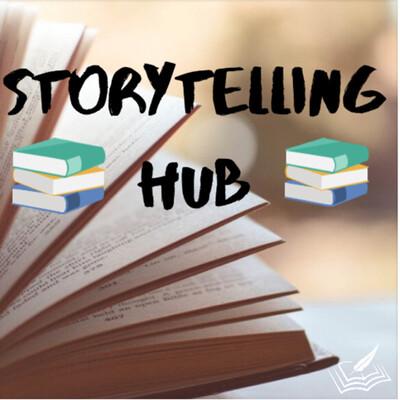 Storytelling Hub