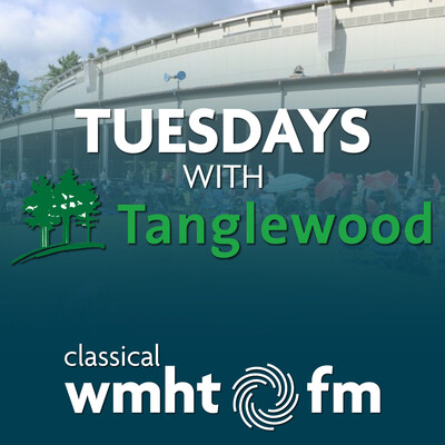 Tuesdays with Tanglewood