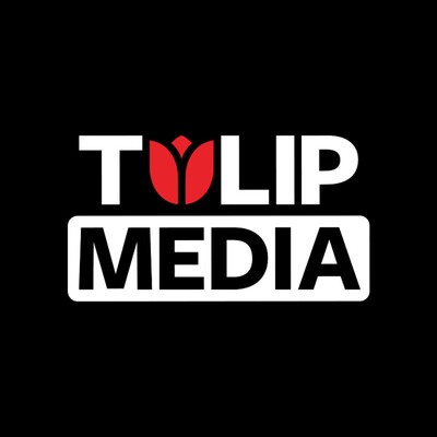 Tulip Media Podcast