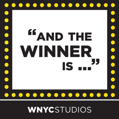 And the Winner Is…2015 Tony Nominees in Their Own Words (The Leonard Lopate Show)