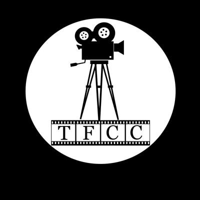 Twenty First Century Cinema