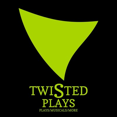 Twisted Plays Podcast