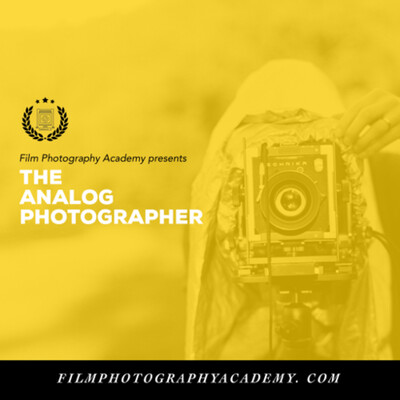 Two Stops