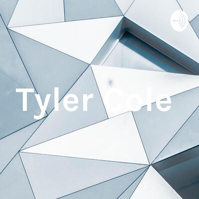 Tyler Cole
