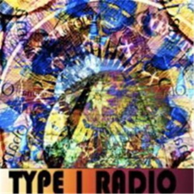 Type1RadioAshram