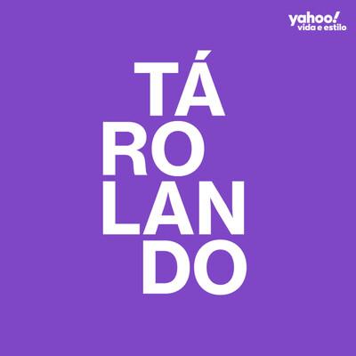 Tá Rolando