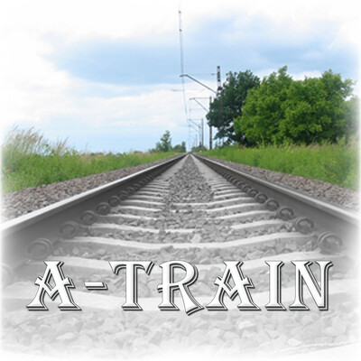 A-Train Old Time Radio Shows