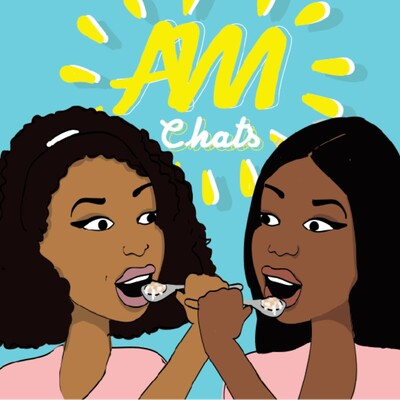 A.M. Chats