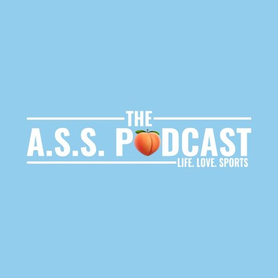 A.S.S. Podcast