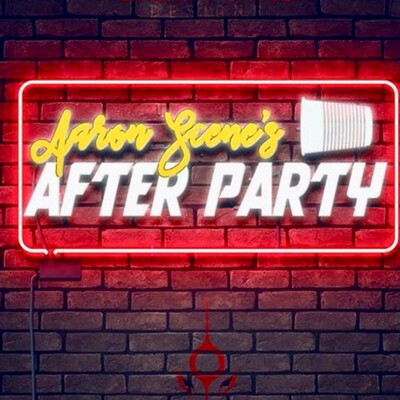 Aaron Scene's After Party