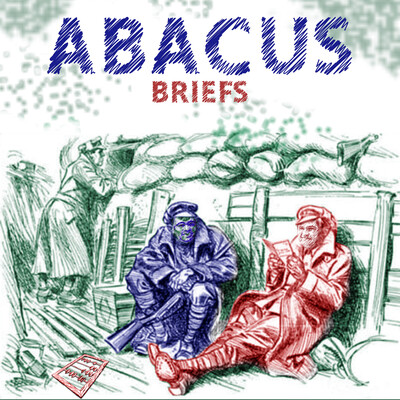 Abacus Briefs