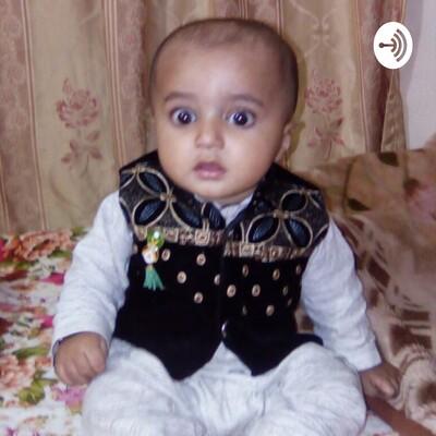 Abbas Malik