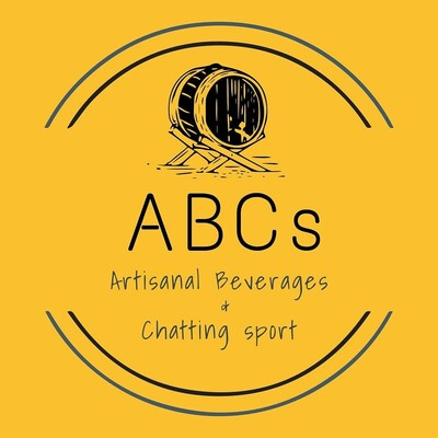 ABCs Podcast
