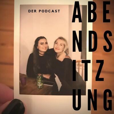 Abendsitzung. Der Podcast