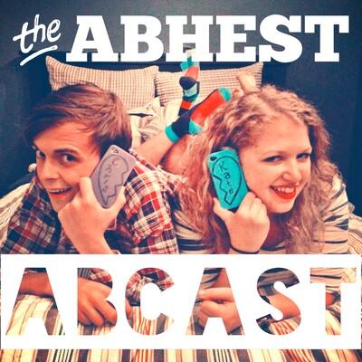 ABHEST ABCAST