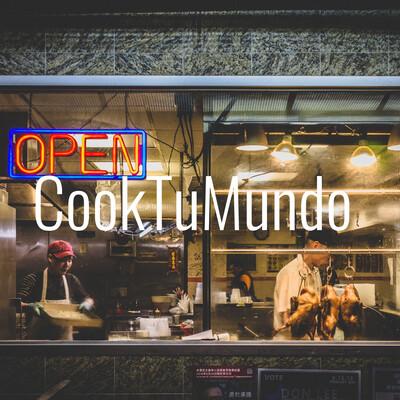 CookTuMundo