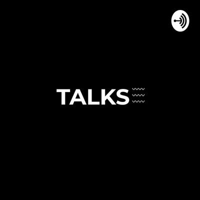 Aboutsomething Talks
