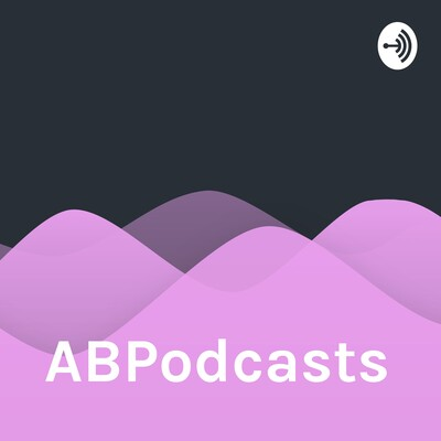 ABPodcasts