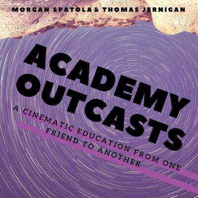 Academy Outcasts