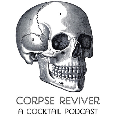 Corpse Reviver
