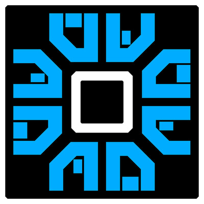 Actiondyne Industries