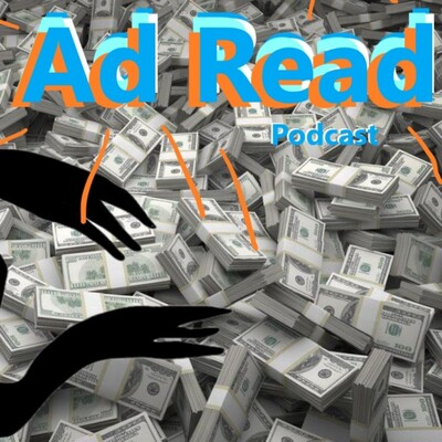 Ad Read