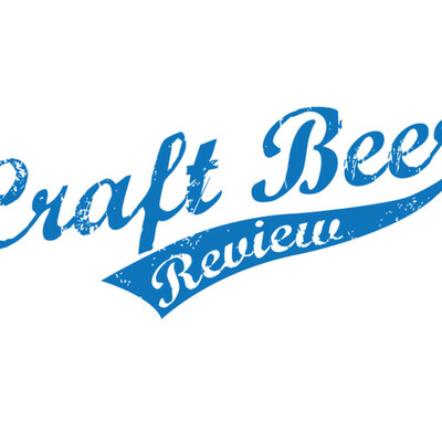 Craft Beer Review Podcast