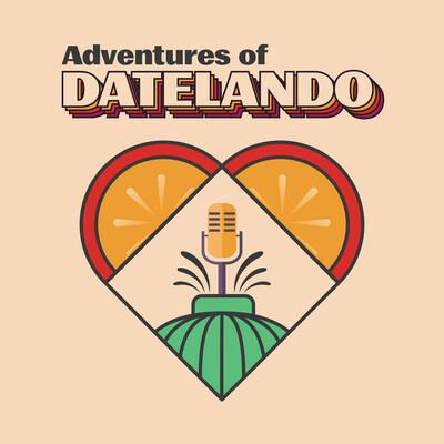 Adventures of Datelando