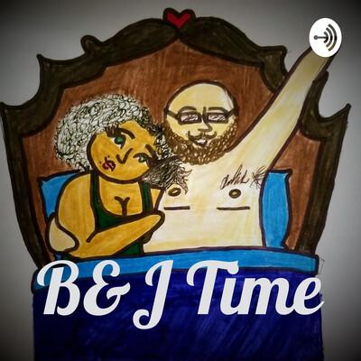 B&J Time