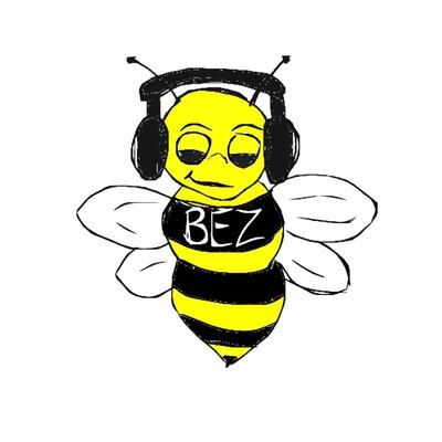 B-EZ Radio