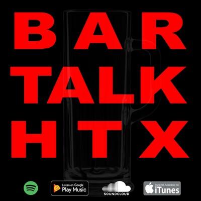 B.A.R Talk