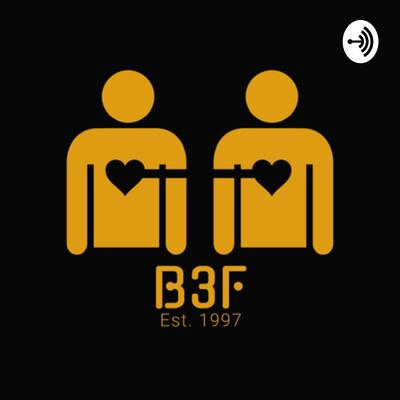 B3F Podcast