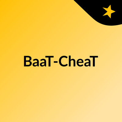 BaaT-CheaT