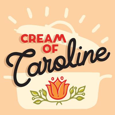 Cream of Caroline