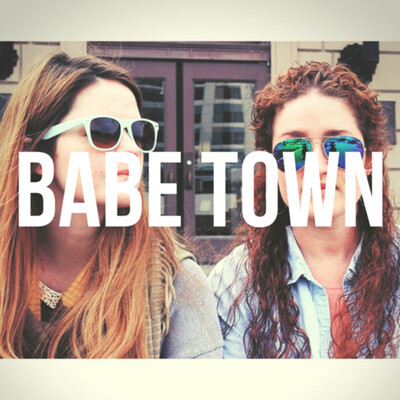 Babe Town