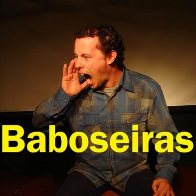 Baboseiras