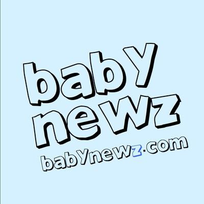 BabyNewz